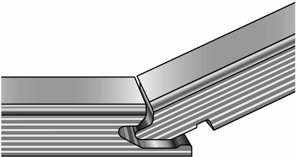 Wiedmann - Zimmerei, Treppenbau, Schreiner